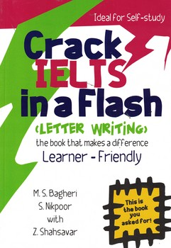 crack-ielts-in-a-flash-(letter-writing)