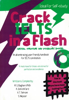 crack-ielts-in-a-flash-(listening,structure-and-vocabulary-booster)