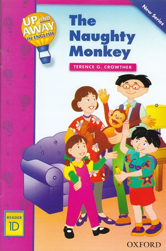 up-and-away-reader-the-naughty-monkey-