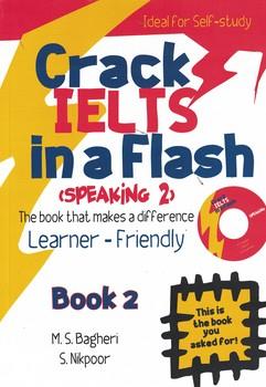 crack-ielts-in-a-flash-(speaking-2)