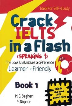 crack-ielts-in-a-flash-(speaking-1)
