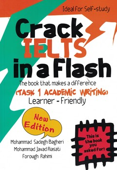 crack-ielts-in-a-flash-(task-1-academic-writing)-