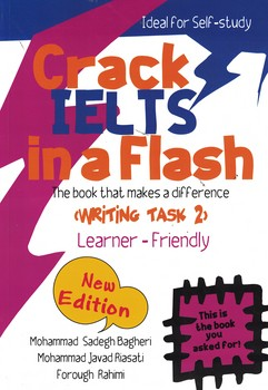 crack-ielts-in-a-flash-(writing-task-2)