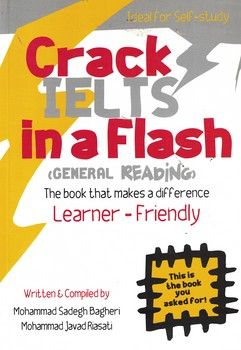 crack-ielts-in-a-flash-(general-reading)