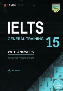 cambridge-ielts-15-general-training-