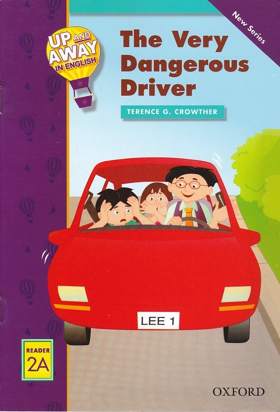 up-and-away-reader-the-very-dangerous-driver