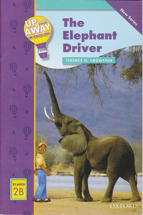 up-and-away-reader-the-elephant-driver-