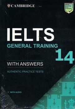cambridge-ielts-14-general-training-