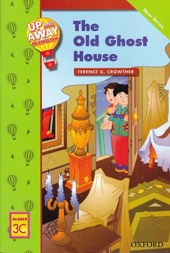 up-and-away-reader-the-old-ghost-house