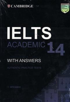 cambridge-ielts-14-academic-