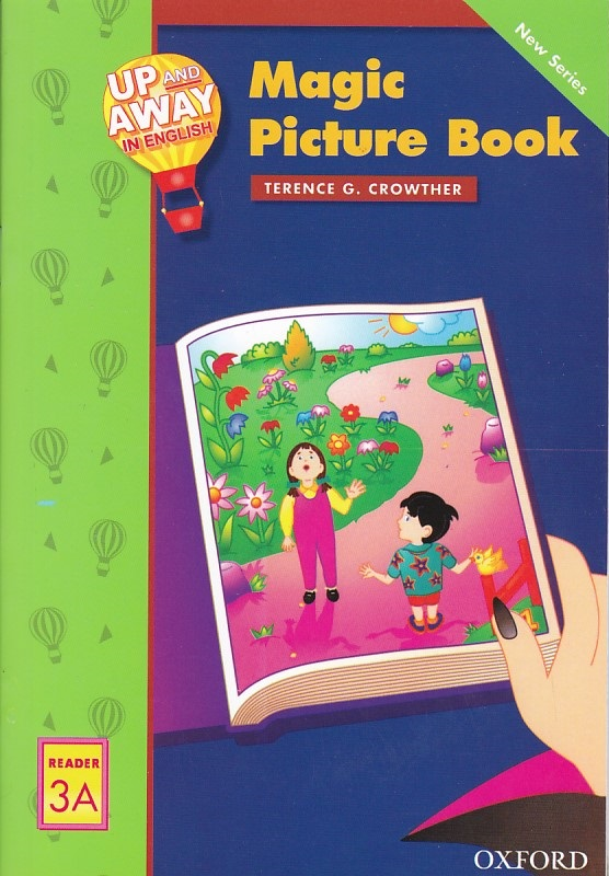 up-and-away-reader-magic-picture-book