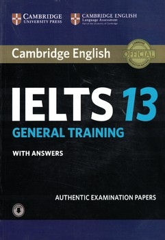cambridge-ielts-13-general-training-