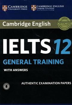 cambridge-ielts-12-general-training-