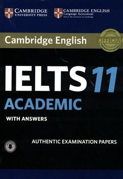 cambridge-ielts-11-academic--