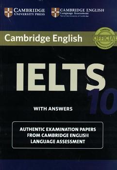 cambridge-ielts-10-