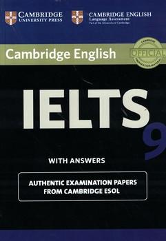 cambridge-ielts-9-