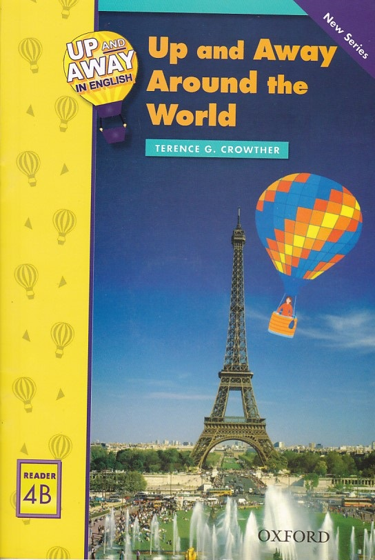 up-and-away-reader-around-the-world-