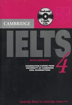 cambridge-ielts-4-