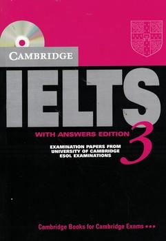 cambridge-ielts-3-