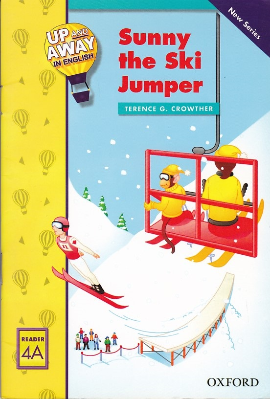 up-and-away-reader-sunny-the-ski-jumper--
