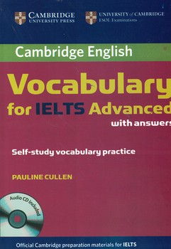 vocabulary-for-ielts-advanced-