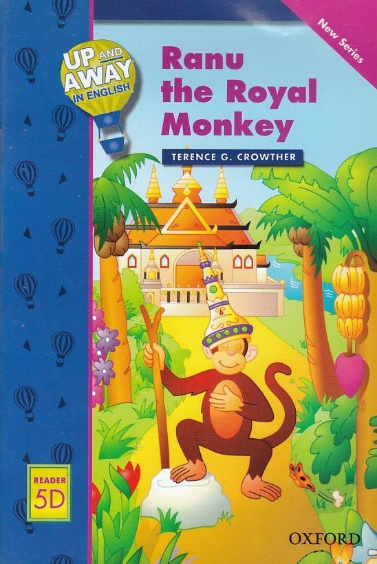 up-and-away-reader-ranu-the-royal-monkey