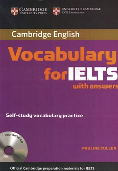 vocabulary-for-ielts-inter
