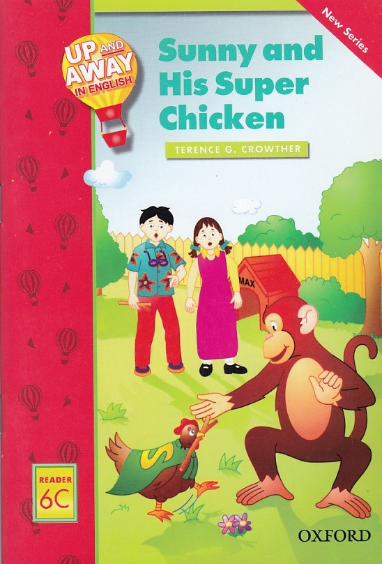 up-and-away-reader--sunny-and-his-super-chicken-