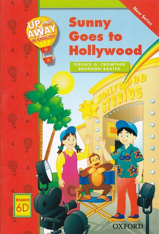 up-and-away-reader-sunny-goes-to-hollywood-