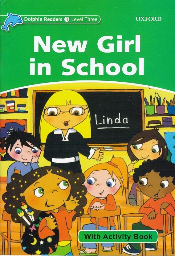 dolphin-reader-new-girl-in-school