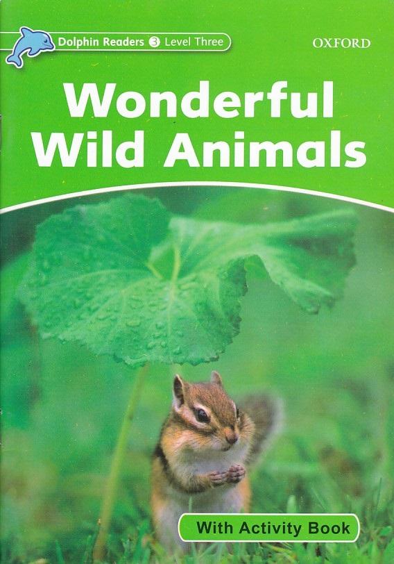 dolphin-reader-wonderful-wild-animals--