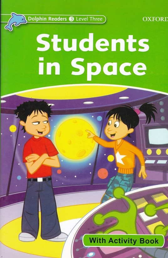 dolphin-reader-students-in-space-