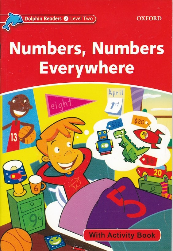dolphin-reader-numbers,-numbers-everywhere