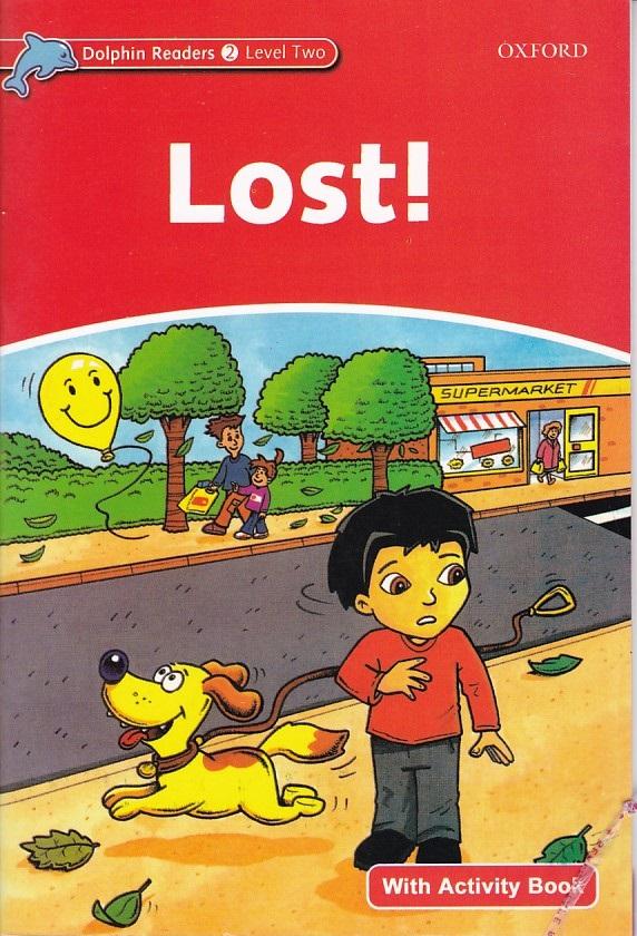 dolphin-reader-lost--