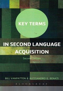 key-terms-in-second-language-acquisition-(2th-edition)