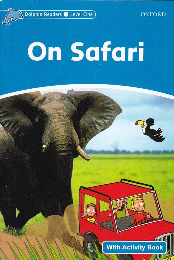 dolphin-reader-on-safari-