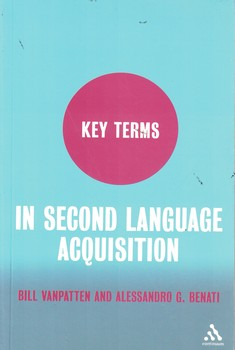 key-terms-in-second-language-acquisition