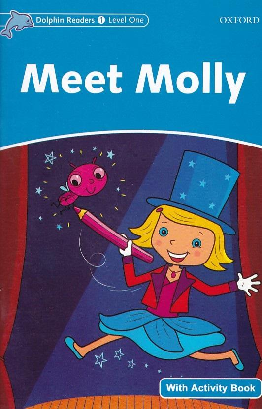 dolphin-reader-meet-molly-