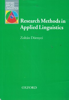 research-methods-in-applied-linguistics