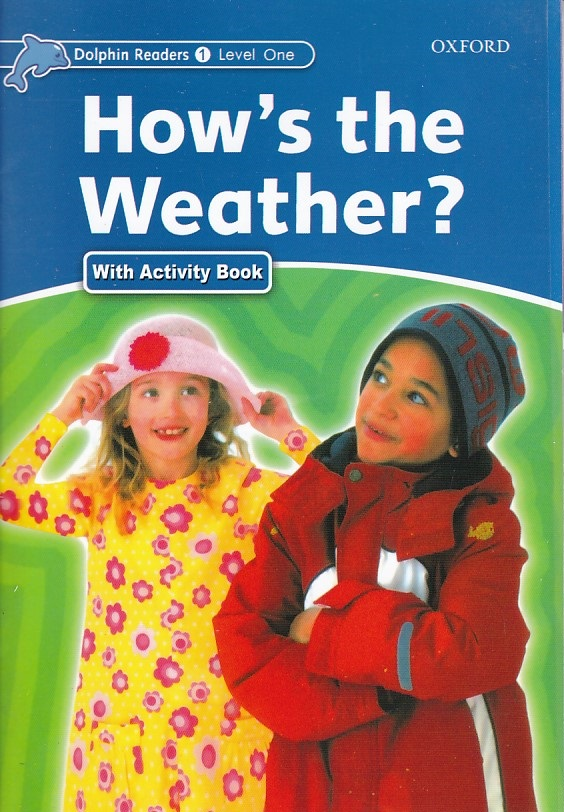 dolphin-reader-hows-the-weather