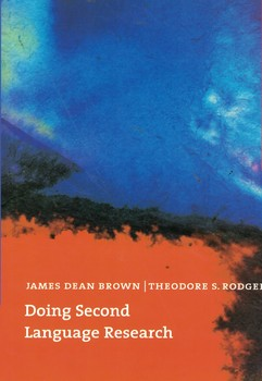 doing-second-language-research-