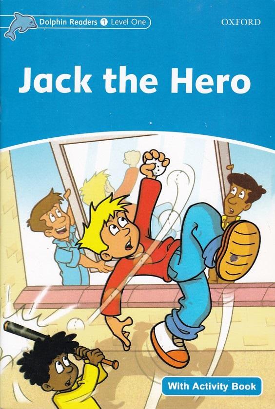 dolphin-reader-jack-the-hero