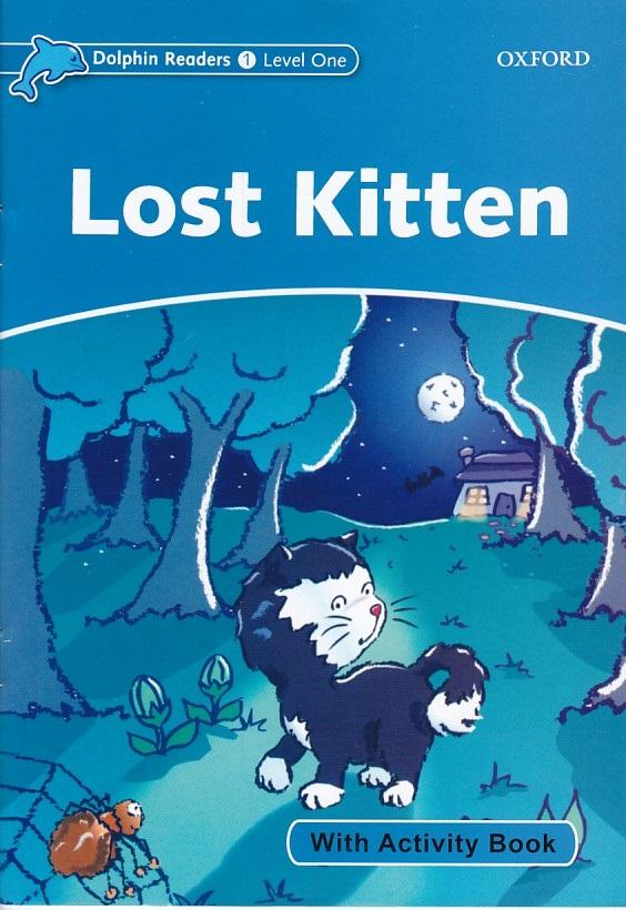 dolphin-reader-lost-kitten