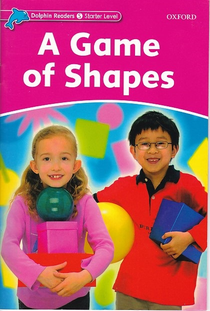 dolphin-reader-a-game-of-shapes-