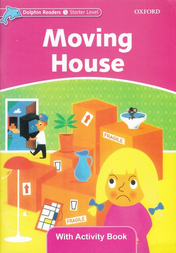 dolphin-reader-moving-house