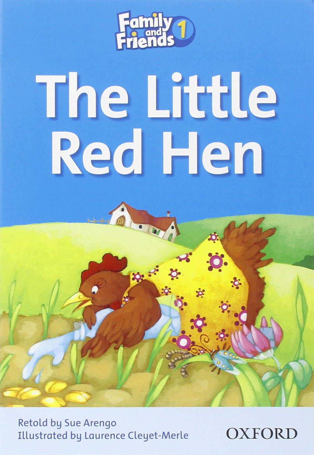 family-and-friends-1-readers-the-little-red-hen