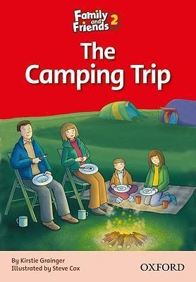 family-and-friends-2-readers-the-camping-trip