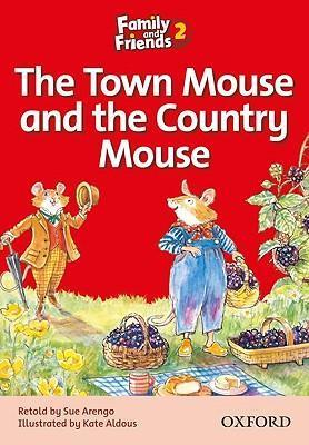 family-and-friends-2-reader-the-town-mouse-and-country-mouse-