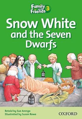 family-and-friends-3-readers-snow-white