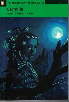 carmilla-book